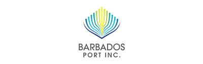 Barbados Port Inc